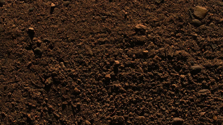 Dirt  U00bb Supernatural Brand